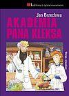 Jan Brzechwa. Akademia pana Kleksa.