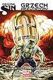 Original Sin (Grzech pierworodny) - Hulk kontra Iron Man