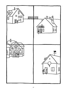 przykładowa plansza