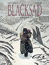 Blacksad - 2 - Arktyczni (wyd. II).