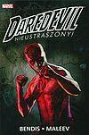 Daredevil - Nieustraszony!, tom 2.