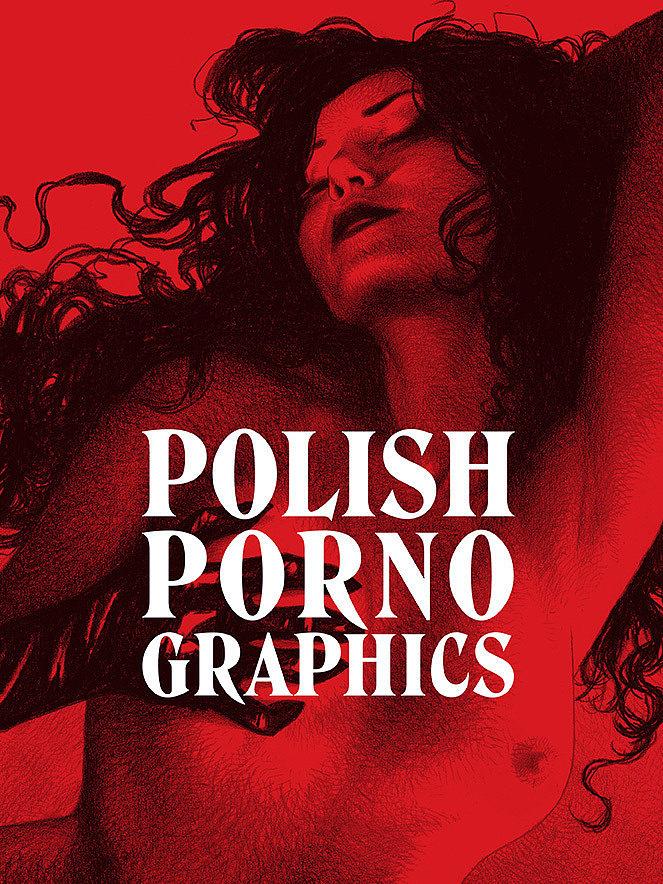 kubek z komiksami porno porno tube kaptur