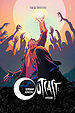 Outcast - 3 - Światełko
