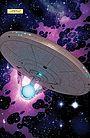 Star Trek - 1