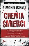 Simon Beckett. Chemia śmierci.