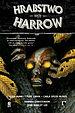 Hrabstwo Harrow - 3 - Węże