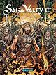 Saga Valty - 3