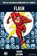 Wielka Kolekcja Komiksów DC Comics - 37 - Flash: Wojna Łotrów