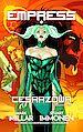 Empress - 1 - Cesarzowa