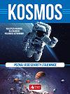 Mariusz Lubka. Kosmos.