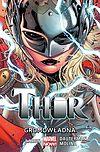 Thor - 1 - Gromowładna.