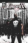 Punisher MAX #4.