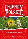 Legendy polskie.