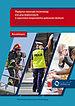 Współpraca samorządu terytorialnego oraz grup dyspozycyjnych w zapewnianiu bezpieczeństwa społeczności lokalnych