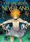 The Promised Neverland - 5.