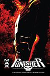 Punisher MAX #5.