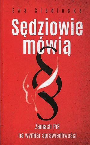 600ee55c486893 Wydawnictwo Czerwone i Czarne - Gildia.pl - księgarnia internetowa ...