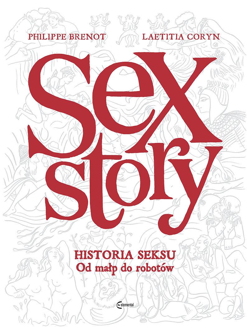 rury wyścigowe sex Oralny