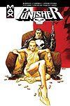 Punisher MAX #6.