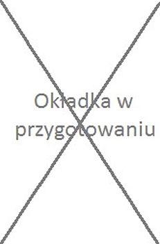 okładka