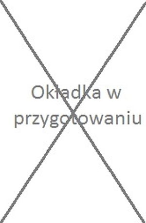 okladka