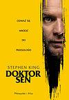 Stephen King. Doktor Sen.