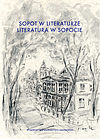 Sopot w literaturze. Literatura w Sopocie.